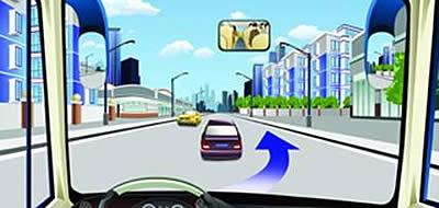 经没有信号灯和交通警察指挥的路口,应当让什么先行知道网友