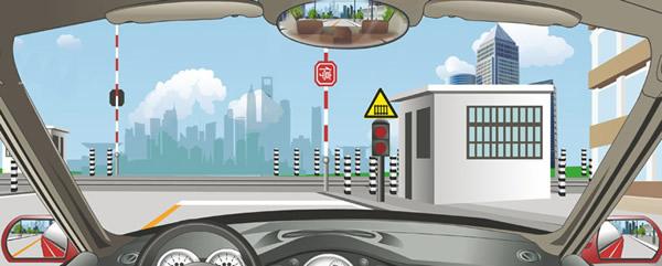 汽车模拟驾驶flash